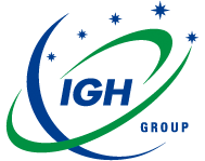 IGH GROUP