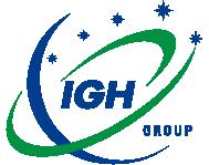 IGH GROUP